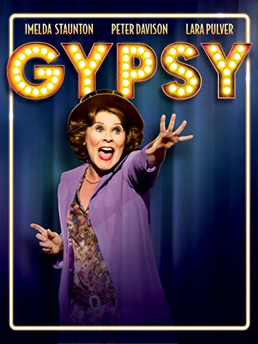 Gypsy ()