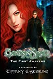 Genesis Spell (The Return of the Aurora) (Volume 1) by  Tiffany S Easterling in stock, buy online here