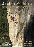 Spain: Mallorca: Sport Climbing and Deep Water Soloing