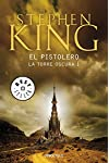 https://libros.plus/el-pistolero/