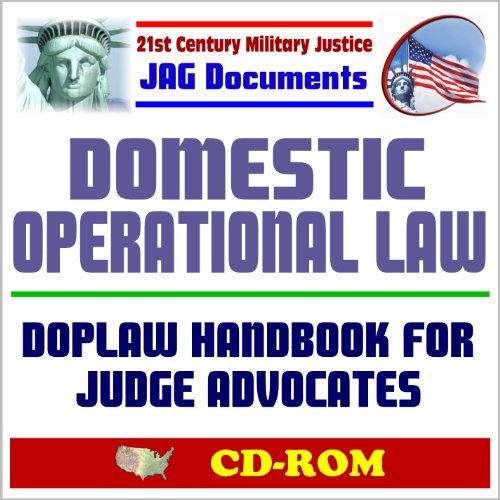 21st Century Military Justice JAG