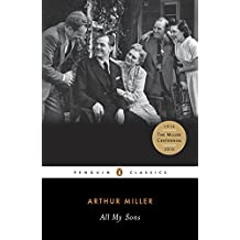 All My Sons (Penguin Classics)