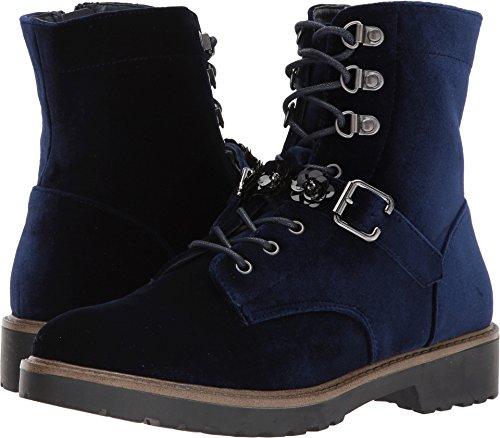 xoxo shoes - 7