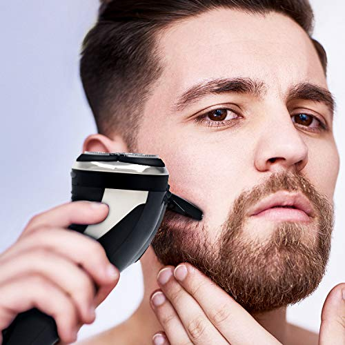 Buy electric shaver for the price