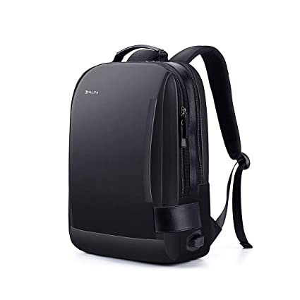 3d269ac1e5 Laptop Backpack Business 15.6 inch Waterproof Secure Crossbody Laptop  Backpack Scratchproof Anti-Theft Laptop Rucksack