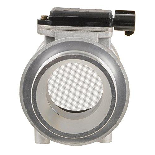 Lincoln Continental Maf Sensor - Cardone Select 86-9502 New Mass Air Flow (MAF) Sensor
