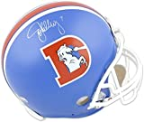 Mounted Memories Sports Fan Souvenir Full Sized Helmets