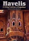 Havelis, Shikha Jain, 8182900123