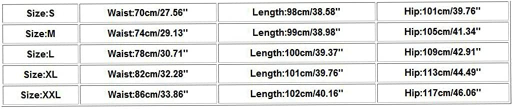 Quelife Casual Loose Trouser Military Style Combat Joger Pants Tracksuit Pants