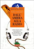 Dall'ambra alla radio