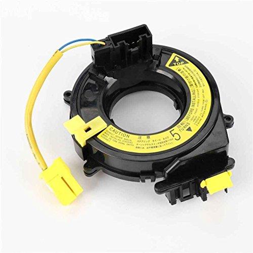 egalbest-durable-spiral-cable-clock-spring-for-toyota-4runner-rav4-land-cruiser-corolla-84306-12070