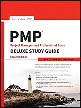 Why Do I Need to Study for PMP certification exam