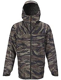 Men's Gore-Tex Pacrite Jacket
