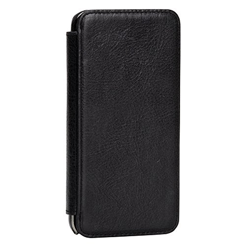 sena-heritage-wallet-book-leather-wallet-book-case-for-iphone-6-6s-black