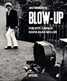 img - for Antonioni's Blow up book / textbook / text book