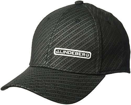 j lindeberg cap - 8
