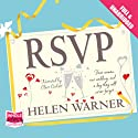 RSVP Audiobook by Helen Warner Narrated by Clare Corbett