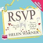RSVP | Helen Warner