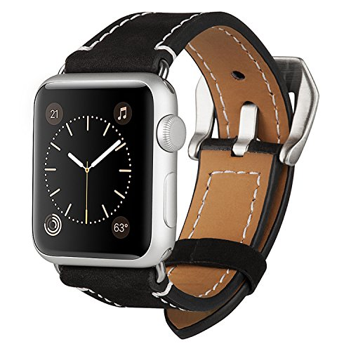 AUCEE Premium Watchband Stainless Replacement product image