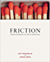 Friction: Passion Brands in the Age of Distruption