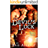 The Devil's Luck (The Skull & Crossbone Romances Book 1)