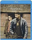 トレーニング デイ [WB COLLECTION][AmazonDVDコレクション] [Blu-ray]
