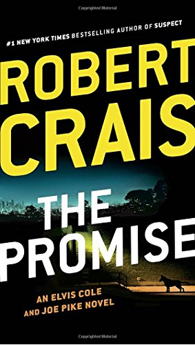The Promise (An Elvis Cole Novel)