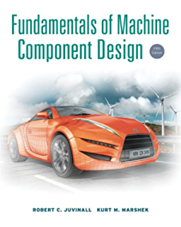 Engineering vibration daniel j inman ebook amazon fundamentals of machine component design 5th edition fandeluxe Choice Image