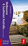 img - for Melbourne & Southeast Australia (Footprint Focus) book / textbook / text book