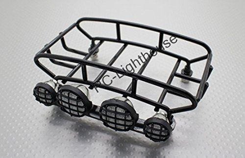 8th Scale Vehicles - 6