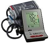 BRAUN ExactFit 3 BP6100 Oberarm - Blutdruckmessgerät thumbnail