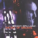 The Sea Of Dreams [Import anglais]