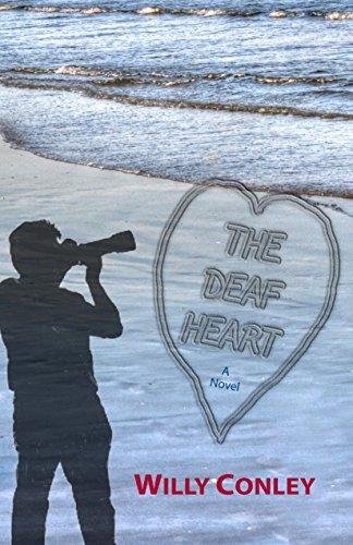 The Deaf Heart: A Novel