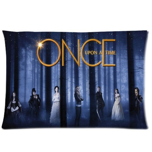 Decorative Pillow Covers Printed Pillowcases product image