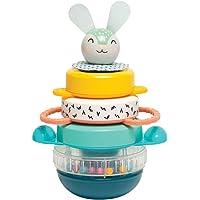 Hunny Bunny Stacker