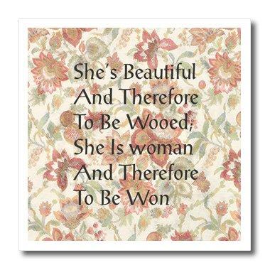 Amazon 60dRose Florene Shakespeare Love Quotes Shakespeare Mesmerizing Shakespeare Love Quotes