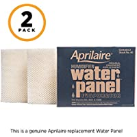 Aprilaire 45 Water Panel for Aprilaire Whole Home Humidifier Model: 400
