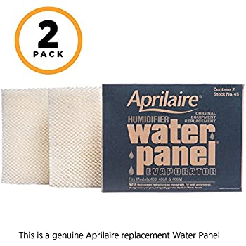 Peachy Amazon Com Aprilaire 35 Replacement Water Panel For Aprilaire Whole Wiring Cloud Hisonuggs Outletorg