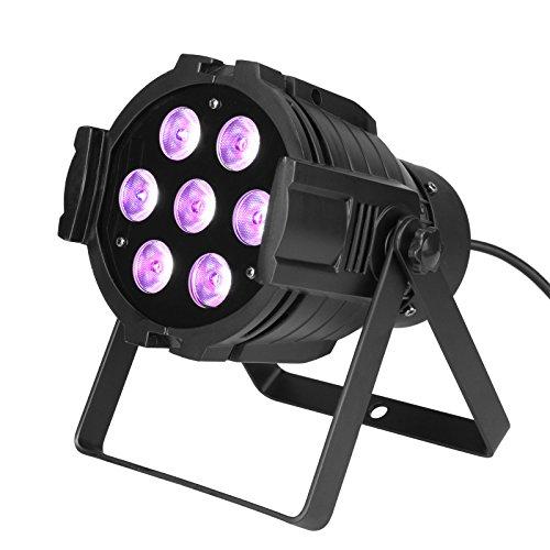 Par 60 Led Lights in US - 4