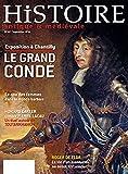 Histoire Antique & Medievale