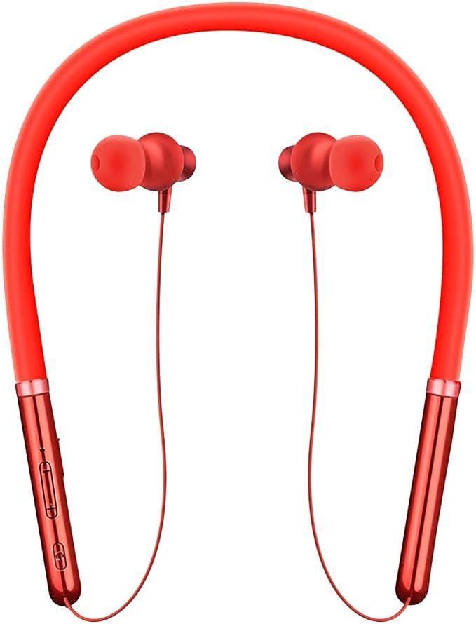 iplusmile Q30 Auriculares Bluetooth Sonido Deportivo ...