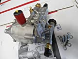 Pressure Washer PUMP Fits Honda Excell XR2500, XR2600, XC2600, EXHA2425, XR2625 - 1 YEAR WARRANTY by APW Distributing