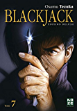 Blackjack Vol. 7