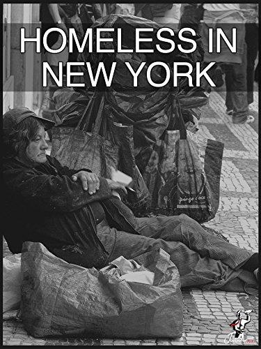 new york a documentary film - 5