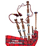 Bagpipes Product