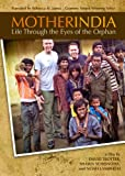 Mother India: Life Through the Eyes of the Orphan (DVD)