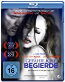 Suspension of Disbelief (2012) [ NON-USA FORMAT, Blu-Ray, Reg.B Import - Germany ]