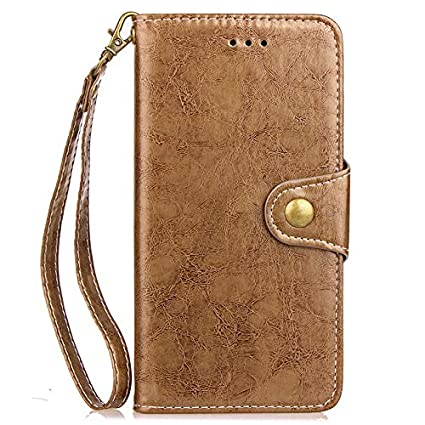 Amazon.com: Samsung Galaxy Note 5 Case,Floral Flip Full Body ...
