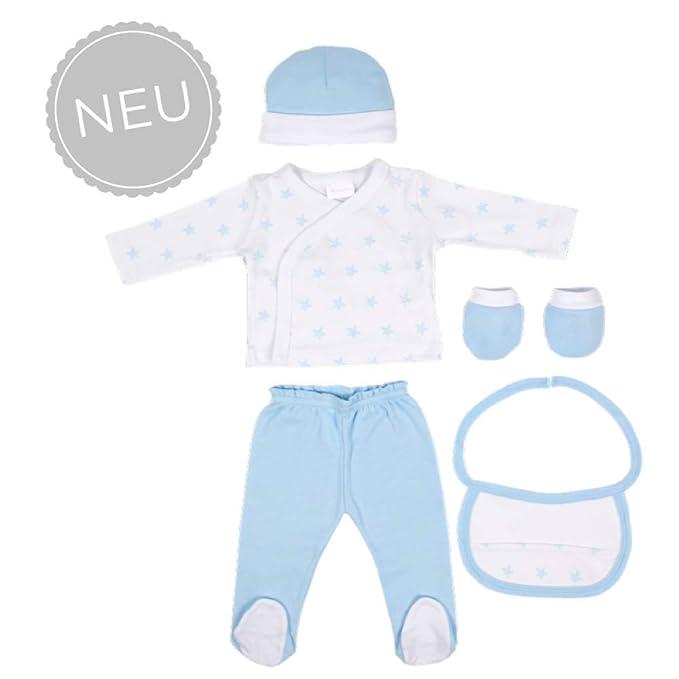 Kleidung Für Geburt