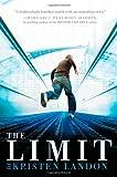 The Limit, Kristen Landon, 1442402717